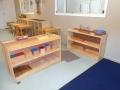 Samford-classroom-2